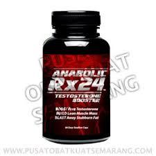 harga anabolic rx24 asli obat pembesar penis di semarang pusat