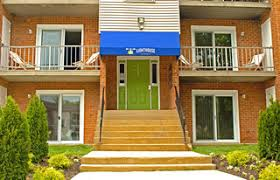 woodstown apartments for rent woodstown nj
