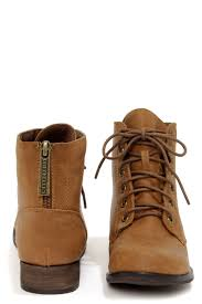 s boots with laces 43 lace up ankle boots ankle boots and ankle