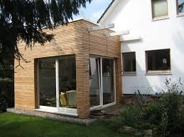 kosten balkon anbauen aufstocken umbauen anbauen mit holzbau hunoldhaus maison