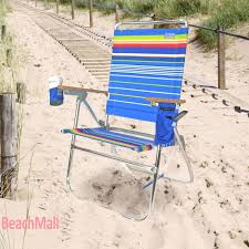 highboy chair 59 best chairs images on chairs beaches