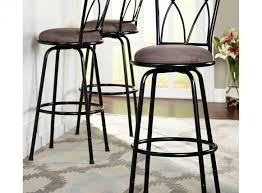 Target Bar Table by Imposing Illustration Of Beloved Backless Counter Stools