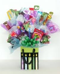 Candy Bouquet Delivery Birthday Candy Bouquet Candy Bouquets Pinterest Candy