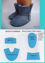 ugg baby shoes sale botitas estilo ugg pinteres