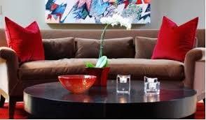 Interiors Of Edmonds Best Interior Designers And Decorators In Edmonds Wa Houzz