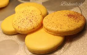 a complete guide to a perfect french macaron bakealish