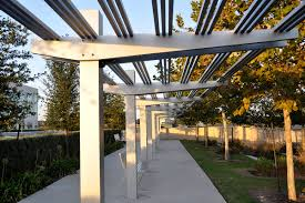 projects avadek walkway cover systems and canopies backyards