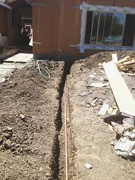 new construction plumbing ray plumbing all of our plumbing photo gallery in one place