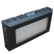 led aquarium light with timer cheap moonlight aquarium led find moonlight aquarium led deals on