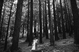 Berkeley Botanical Gardens Berkeley Botanical Garden Wedding
