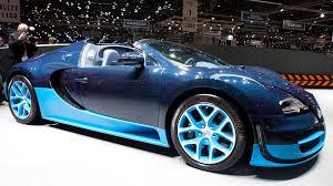 bugatti images start 50 weili automotive network