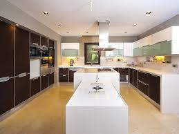 Kitchen Renovation Idea by Kitchen Kitchen Renovation Ideas With 14 Simple Kitchen Remodel