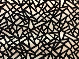 black and white fabric pattern 19 best pattern images on pinterest fabric patterns wallpaper and