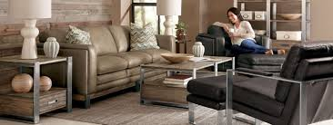 Top Furniture Stores by Tip Top Furniture Store Freehold Ny Ashley Serta La Z Boy