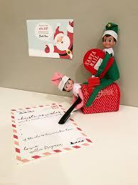 the on the shelf on the shelf free printables silliest elves