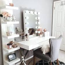 makeup vanity ideas for bedroom makeup vanity ideas bathroom with makeup vanity on bathroom
