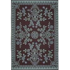 Hton Bay Outdoor Rugs 8 Best Office Images On Pinterest Indoor Outdoor Rugs Rugs And