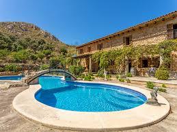 Suche Villa Kaufen Fincas Auf Mallorca Kaufen Immobilienmakler Dahler Mallorca