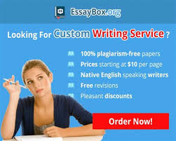how to write academic papers legal essays free legal essays free