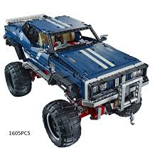 lego city jeep search on aliexpress com by image