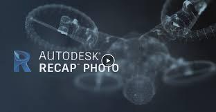 home design 3d 4pda autodesk remake