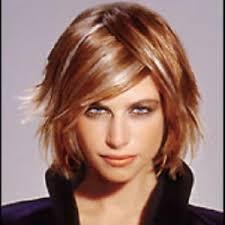 modele de coupe de cheveux mi modele coiffure femme 2013 cheveux mi votre nouveau