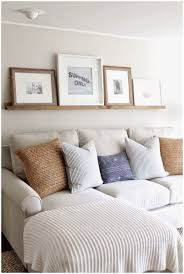 ikea bed shelf home design ideas and pictures