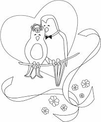 100 ideas free printable wedding coloring book emergingartspdx