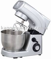 Kitchenaid Mixer On Sale by 1200w Stand Mixer 1200w Stand Mixer Suppliers And Manufacturers