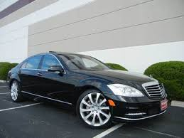 s550 mercedes for sale mercedes s class for sale in missouri carsforsale com