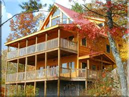 Bear Mountain Cottages by Pigeon Forge Cabins Great Rates On Cabins U0026 Chalets In Pigeon Forge