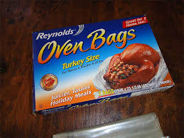turkey bags brine bag heb canadian tire target vandysafe