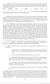 Business Buyout Agreement Template 1000 Best Template Sample To Print Images On Pinterest Free
