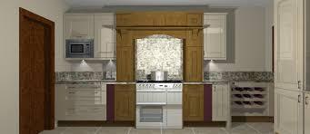 Kitchen Design Essex Kitchen Designers Essex Decor Et Moi