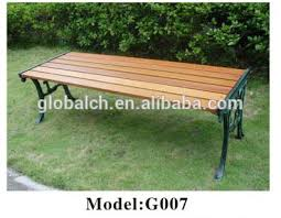 Cast Bench Ends Cast Bench Ends Source Quality Cast Bench Ends From Global Cast