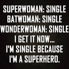 Meme Single - best 25 single mom meme ideas on pinterest steve meme mom