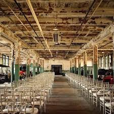 unique wedding venues in michigan awesome unique wedding venues in michigan b52 on images gallery