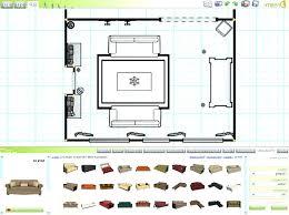 room planner ipad home design app best free room planner ideas online virtual room planner simple room
