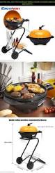 Outdoor Electric Grill Best 25 Electric Grills Ideas Only On Pinterest Outdoor
