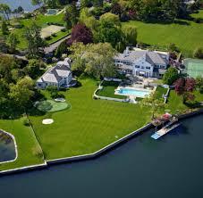 donald trumps erste private villa steht zum verkauf welt