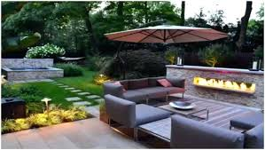 fabulous front yard and backyard landscaping ideas simplediy for