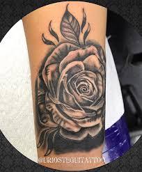 bloodlinez ink tattoo u0026 piercing shop fort myers florida