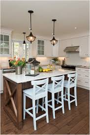 kitchen island stools ikea kitchen bar stools ikea attractive designs braeburn golf course