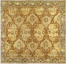 rug large antique indian carpet bb5224 by doris leslie blau