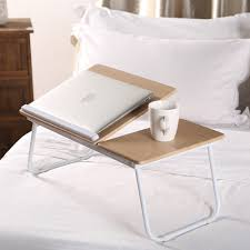 Sofa Laptop Desk by Ultideco Elegant Portable Laptop Desk Stand Folding Tray