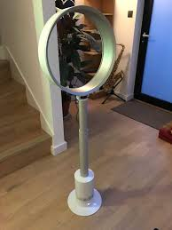 dyson am08 pedestal fan dyson am08 pedestal fan white in brick lane london gumtree