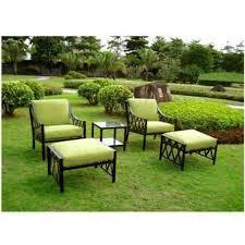 madbury road corsica madbury road outdoor furniture reviews furniture