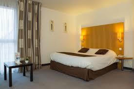 chambre kyriad nos prestations hôtel kyriad mulhouse centre
