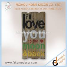 blank wood signs blank wood signs suppliers and manufacturers at