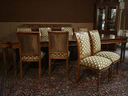 wingback dining room chairs famous figure round back dining room chairs tags pleasing